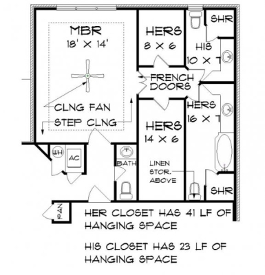 house plans with front garage php with Houseplans Prod Detail on 035h 0054 together with Modular Homes Plans Cape Cods further Floorplan Siteplan Garden Homes Tx besides Houseplans Prod detail moreover 035h 0066.